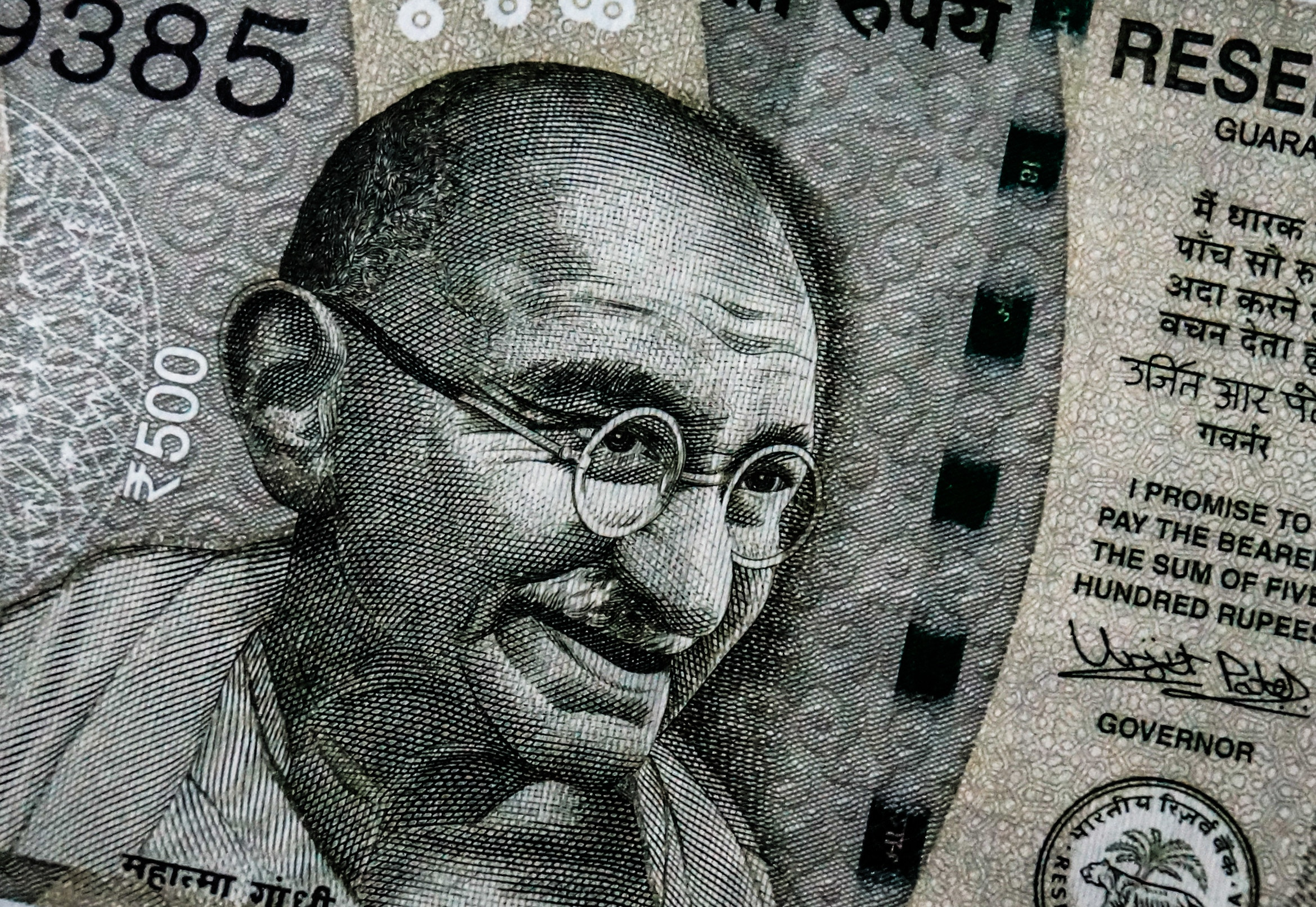 Blog_Post_13-Gandhi.jpg